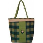 Womaniya Women Multicolor Shoulder Bag