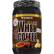 Whey Coffee (0,908 kg)