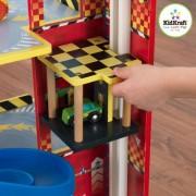 Set de joaca Mega Ramp - Kidkraft