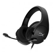HyperX Audífonos Cloud Stinger Core 7.1 3.5mm/USB HHSS1C-AA-BK/G