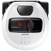 Прахосмукачка робот Samsung VR10M702HUW