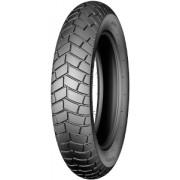 Michelin Scorcher 32 ( 130/90B16 RF TT/TL 73H M/C, koło przednie )