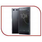Sony Сотовый телефон Sony G8142 Xperia XZ Premium Black