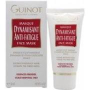 Guinot Dynamisant Anti-Fatigue Face Mask 50ml