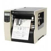 170Xi4 300dpi Stampante Termica Industriale Zebra - 170-80E-00003