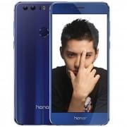 Huawei honor a 8 FRD - AL10 doble SIM 4 GB de RAM 64 GB ROM 4G LTE - azul