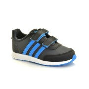 Adidas bébi fiú cipő VS SWITCH 2 CMF INF G25936
