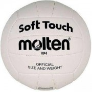 Волейболна топка VP4 - Molten, 4320096227