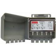 AMPLIFICATORE VHF DB+1UHF 32DB (21-60)