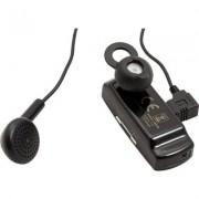Handsfree Bluetooth, In-Ear, Value 15.99.1321