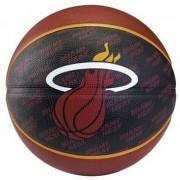 Minge baschet Spalding Miami Heat