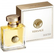 Perfume Versace Pour Femme (Medusa) De Versace 100 Ml Edp Spray Dama