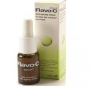 ADVANCED MEDICAL Flavo C Serum 15ml
