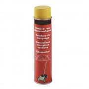 Markierfarbe, Inhalt 600 ml VE 12 Dosen gelb