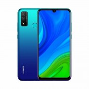 Huawei P Smart 2020, Dual SIM, 128GB, 4GB, Blue