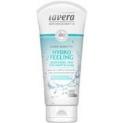 Gel de Dus Bio 2 in 1 Sensitiv Hydro Feeling 200ml Lavera