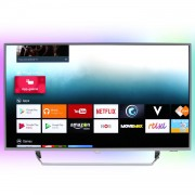 Philips 50PUS7303 4K Ultra HD TV