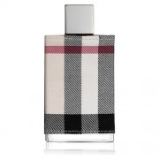 Burberry London For Woman Edp 30 Ml