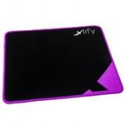 Xtrfy XGP1-M3-PU Mousepad Viola - Medio