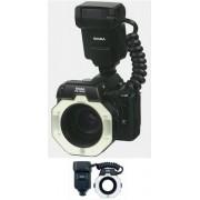 SIGMA Flash Macro EM 140 DG Nikon-ITTL