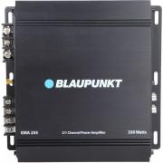 Blaupunkt EMA 255 erősítő