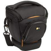 Case Logic SLRC-200 Чанта за SLR Фотоапарат