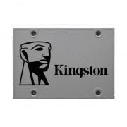 KS SSD 240GB 2.5 SUV500/240G