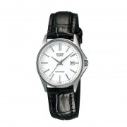 Reloj CASIO LTP-1183E-7A Negro Femenino