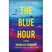 The Blue Hour, Paperback