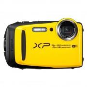 Fujifilm Cámara Profesional Fujifilm Finepix XP120 Amarilla