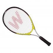 Алуминиева тенис ракета WORKER