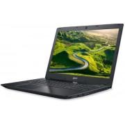 Acer Aspire E5-575G-33PL 2.00GHz i3-6006U Zesde generatie Intel® Core™ i3 15.6'' 1366 x 768Pixels Zwart Notebook