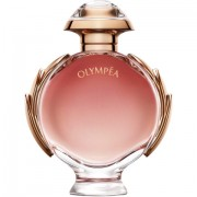 Olympea legend - Paco Rabanne 50 ml EDP SPRAY