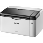 BROTHER HL-1210W + 5 TONERS
