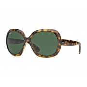 Ray-Ban Jackie RB4098 - 710/71