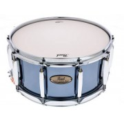 """Pearl 14""""""""x6,5"""""""" Session St. Sel. #766"""