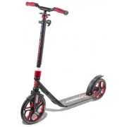 Frenzy Cityroller Frenzy Adult 250mm (250mm - Rot)