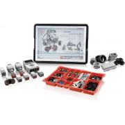 LEGO® Education Mindstorms EV3 Basisset [45544]