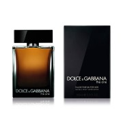Dolce&Gabbana One For Men Eau de Parfum 100 ml spray