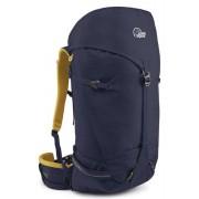 Alpine Halcyon 45+5 - zaino alpinismo - Blue