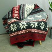 Ćebe Dekor Dom Eco Blanket 150x200cm
