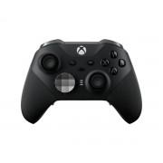 Microsoft Xbox One Elite Series 2 Trådlös Handkontroll (Xbox One/PC)
