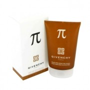 Givenchy Pi After Shave Balm 3.4 oz / 100.55 mL Men's Fragrance 439092
