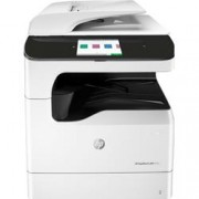 HP INC PAGEWIDE PRO MFP 777Z