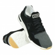 "Le Coq Sportif LCS R Pure Summer Craft ""Black"""