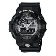 Ceas barbatesc Casio GA-710-1AER G-Shock 53mm 20ATM