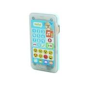 Fisher-price Emoji okostelefon SK