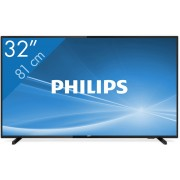 Philips 32PFS5803 - Full HD TV