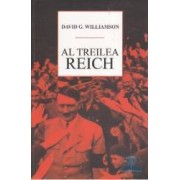 Al treilea Reich - David G. Williamson