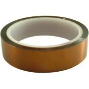 Folie izolatoare pentru lipituri, termorezistent - 5 mm